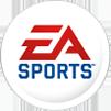 Компания «Electronic Arts Inc.»