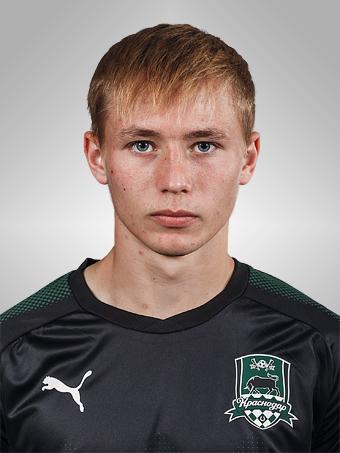 Агеев Александр Борисович