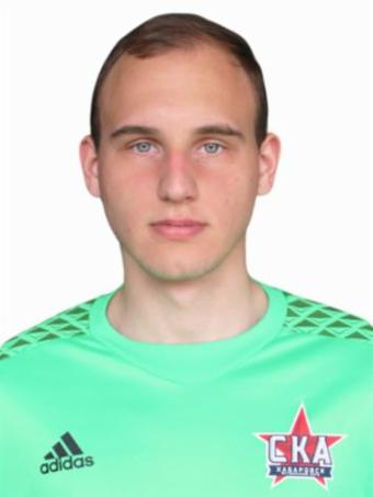 Акишин Александр Александрович