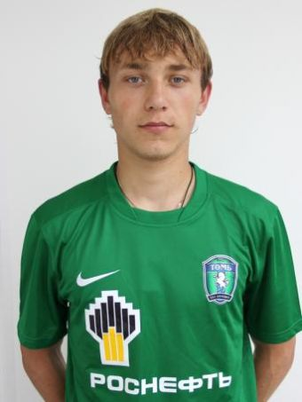Аксанов Султан Раисович