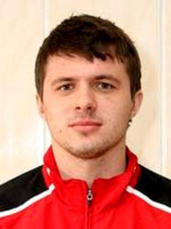 Алчагиров Марат Алиевич - Alchagirov-Marat