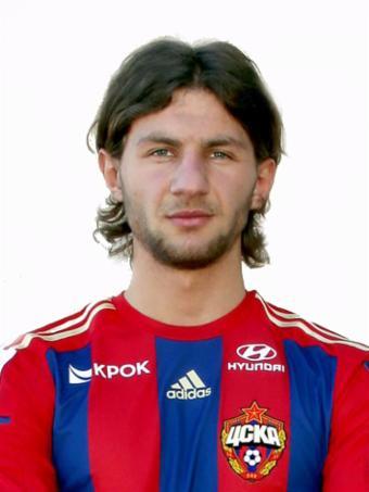 Алиев Алибек Алиевич