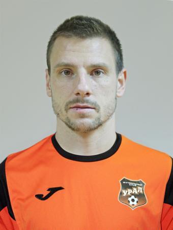 Димитров Николай Эмилов