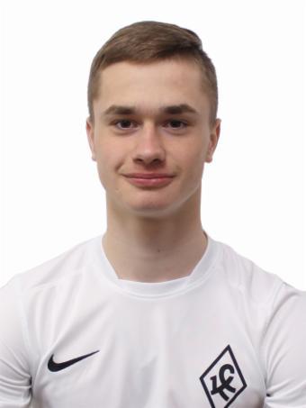 Дубровин Андрей Сергеевич
