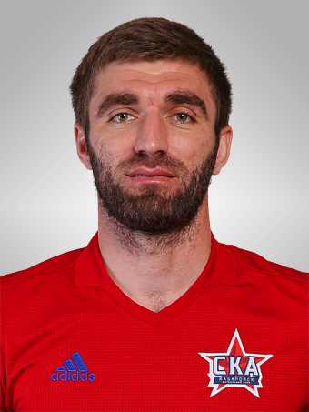 Эдиев Исмаил Ибрагимович
