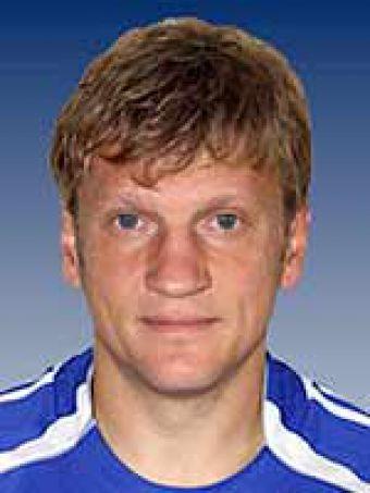Есипов Валерий Вячеславович