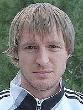 Евсиков Денис Сергеевич