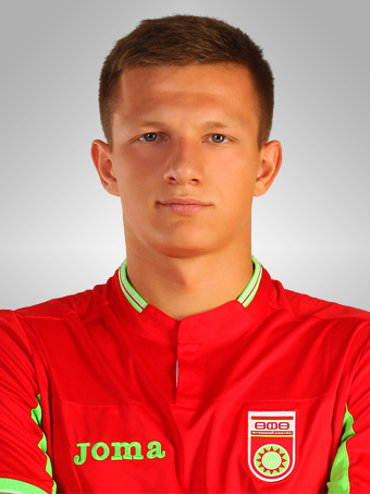 Филин Александр Васильевич