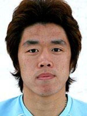 Хён Йонмин