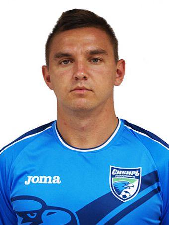 Иванов Андрей Алексеевич