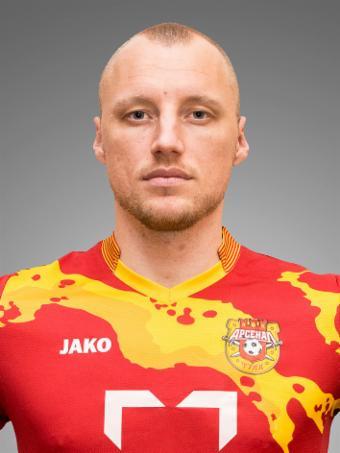 Иванов Иван Каменов