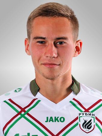 Кузнецов Александр Алексеевич