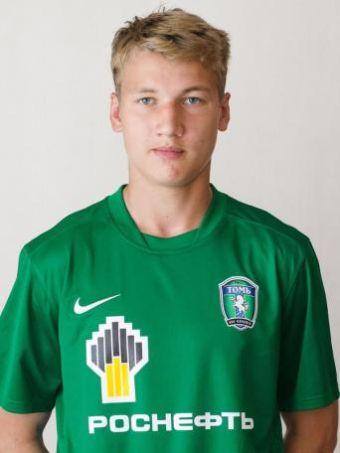 Линкин Александр Сергеевич
