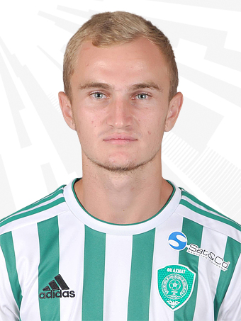 Магамаев Керим Абазович