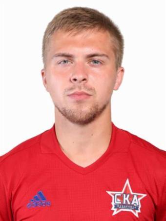 Максименко Александр Дмитриевич