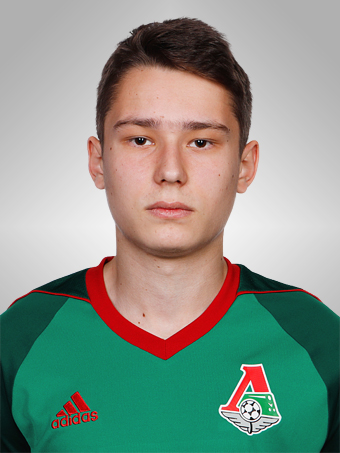 Пацекин Павел Владимирович