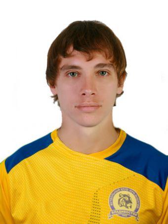 Резников Станислав Викторович