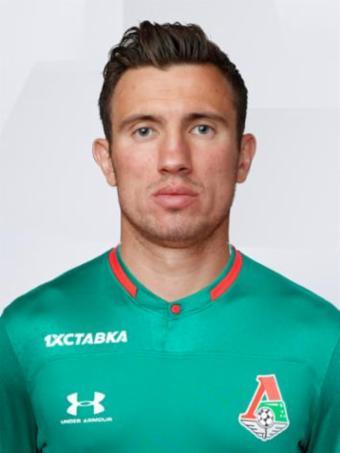 Ротенберг Борис Борисович