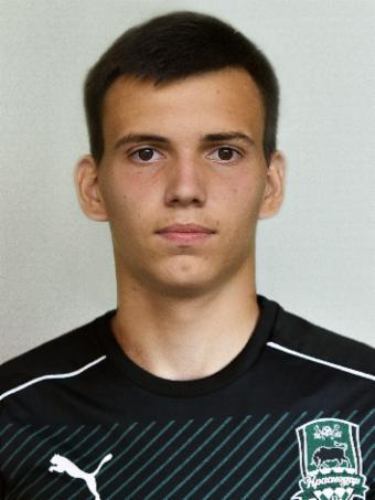 Сальников Иван Андреевич