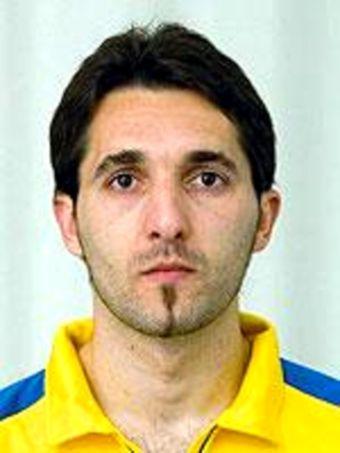 Стоянович Ненад