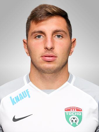 Труич Никола