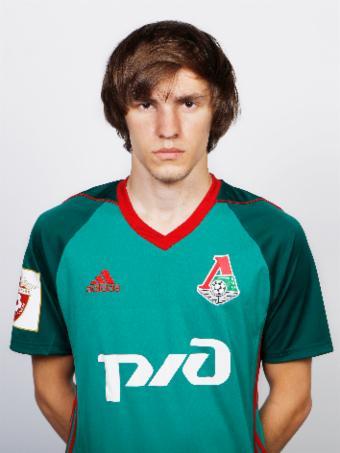 Журин Иван Владимирович