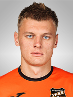 Емельянов Роман Павлович