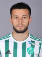 Mitrishev Magomed Abuyazidovich