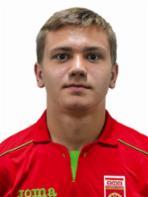 Обляков Иван Сергеевич