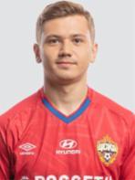 Oblyakov Ivan