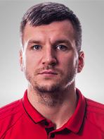 Прокофьев Станислав Михайлович