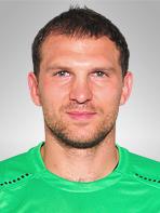 Prudnikov Aleksandr Aleksandrovich