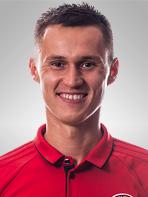 Ryazantsev Aleksandr