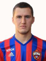 Васин Виктор Владимирович
