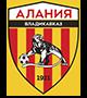 ПФК «Алания»