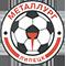 ФК «Металлург» Липецк