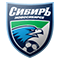 ФК «Сибирь» Новосибирск
