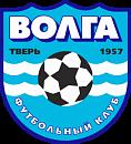 Волга (Тв)