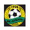 ФК «Кубань» Краснодар