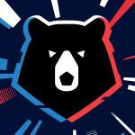 Аккредитация СМИ на «РОСГОССТРАХ Чемпионат РФПЛ по киберфутболу» и Kazan Mayor Cup