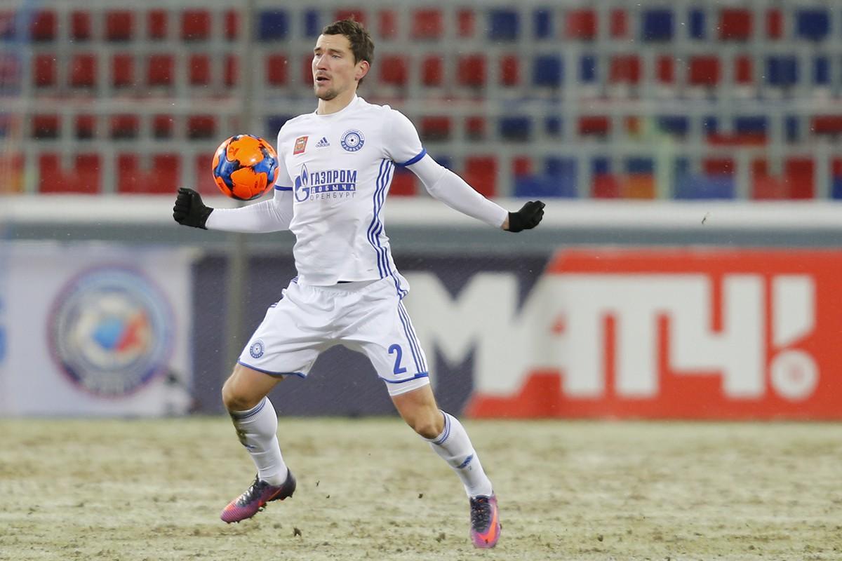 Владимир Полуяхтов