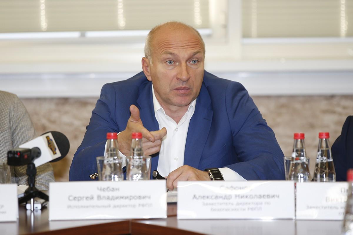 РФПЛ: новички из иностранных клубов могут появиться в премьер-лиге в ближайшие дни