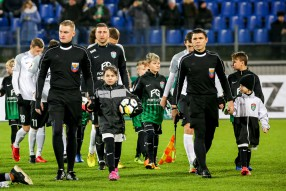 Тосно - Локомотив 1:3