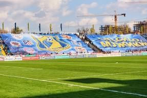 Ростов - Спартак 3:0