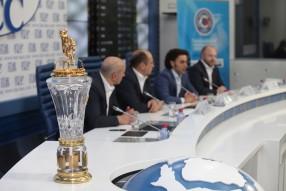 Итоги сезона 2013-2014