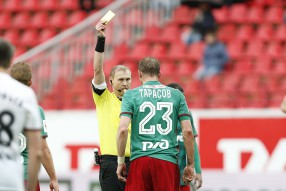 Дмитрий Тарасов, Сергей Иванов