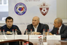 Алан Касаев , Сергей Чебан , Александр Мейтин