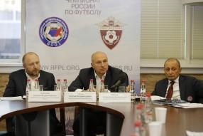 Сергей Алексеев , Сергей Чебан , Александр Мейтин