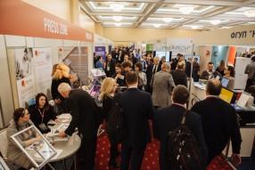 Международный форум технологии и безопасности